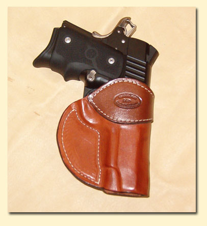 leather holsters, cowboy leather holsters, western holsters