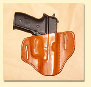 conceal leather holsters